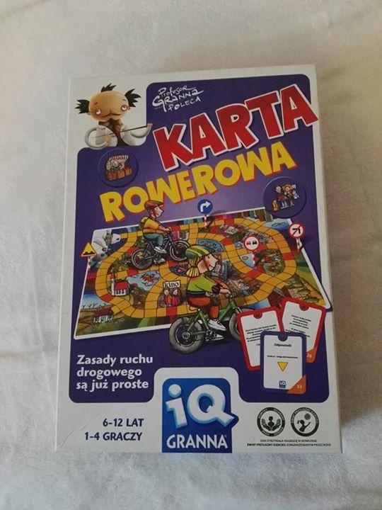 Gra 18zł – Puławy Odbiór w Puławach