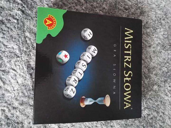 Gra 20zł – Puławy Odbiór w Puławach