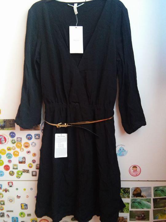 Sprzedam. Odbiór Puławy 1,111zł – Puławy Sukienka nowa 30zl. Żakiet rozmiar 34 20zl