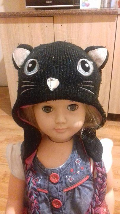 Czapki 4zł – Pulawy,Deblin Sprzedam czapki pasuja na dziecko w wieku okolo 10 -16…