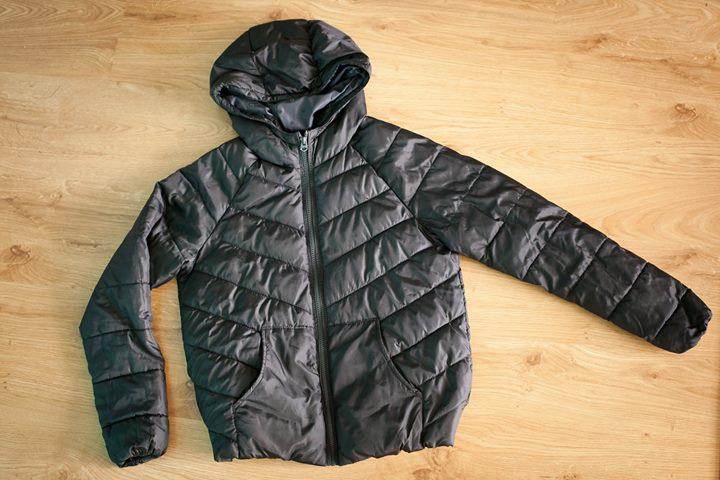 Kurtka pikowana Zara Girls 164 (13-14 lat) 45zł – Puławy Sprzedam dziewczęcą zimową kurteczkę…