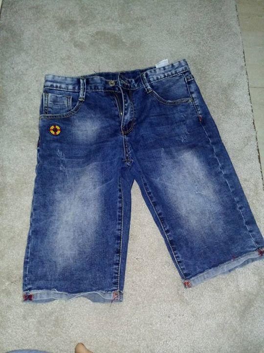 Spodnie, bluza 30zł – Puławy krotkie spodenki 146/152 c. 25 zl Spodnie w kant…