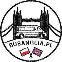 PRZEWOZY POLSKA ANGLIA Chcesz wysłać paczkę do Anglii lub z Anglii do Polski? A…