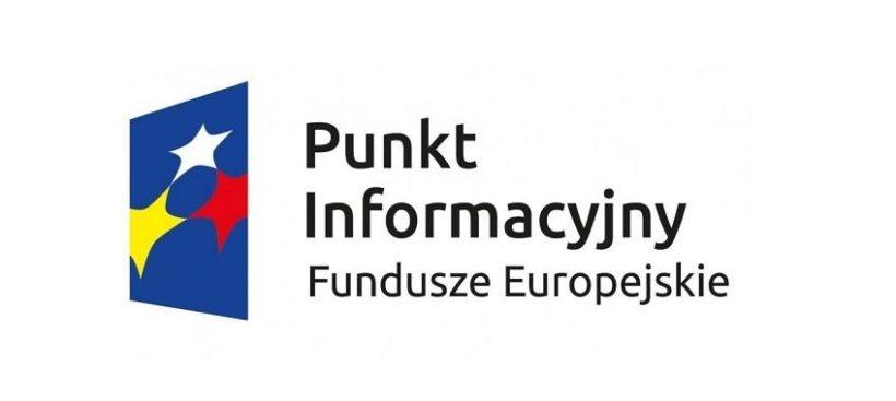 Lokalny Punkt Informacyjny Funduszy Europejskich w Puławach zaprasza osoby, które chcą pozyskać środki na…