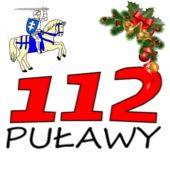 Puławy 112 updated their profile picture