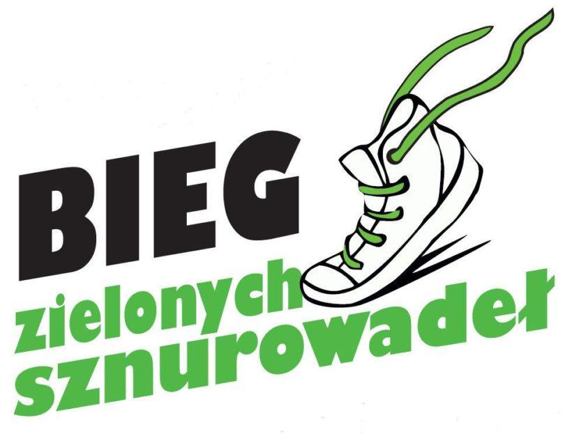 Ruszyły zapisy na kolejny Bieg Zielonych Sznurowadeł. 🥇Start i meta na Marinie Puławy. Szykuje…