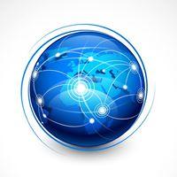 MASZ PROBLEM Z PULNETEM? ODWIEDŹ OFICJALNY PROFIL PSM Internet BOK I ZGŁOŚ SWÓJ PROBLEM.…