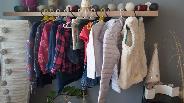 Ubranka dla dziewczynki 123zł Zdjęcia i opisy w komentarzach