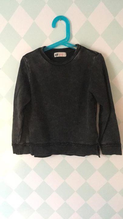 bluza 20zł – 24-100 Bluza hm 110