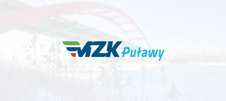 Informacja MZK Puławy: w związku z przeniesieniem targowiska miejskiego na ul. Składową, od 7…