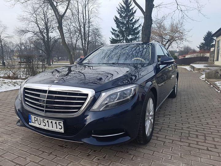 Jacek Irauth shared AUTO MANIA Sprzedaż Samochodów's post to the group: Puławy