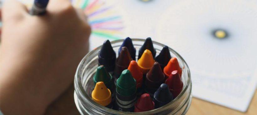 Do 30 maja 2018 r. przedszkola i szkoły podstawowe będą przyjmowały zapisy dzieci, których…