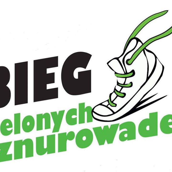 11 marca w Marinie Puławy odbędzie się kolejna edycja Biegu Zielonych Sznurowadeł. Zaplanowano rywalizację…