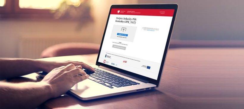 Coraz mniej czasu pozostało mikroprzedsiębiorcom na przesłanie pierwszego JPK_VAT (do 26 lutego). Aby mieć…