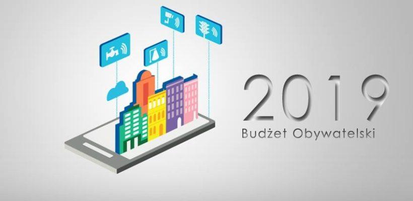 ⌨️30 maja otworzyliśmy VI edycję Budżetu Obywatelskiego Miasta Puławy. ⌨️Czekamy na Wasze pomysły do…