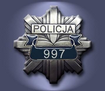 SZCZĘŚLIWE ZAKOŃCZENIE POSZUKIWAŃ Zgłoszenie o zaginięciu 83-letniej mieszkanki Sandomierza, przebywającej aktualnie u córki w…