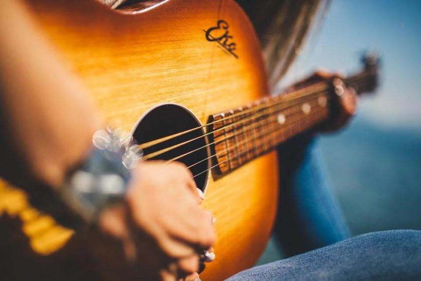Już niebawem zakończą się zapisy na Puławskie Lato Bluesowe – kolejną edycję warsztatów muzycznych,…