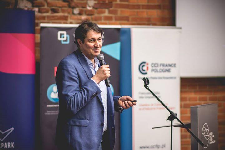 ️W dniach 14-15 września odbędzie się III Puławskie Forum Profilaktyczne. Gościem tegorocznej edycji będzie…