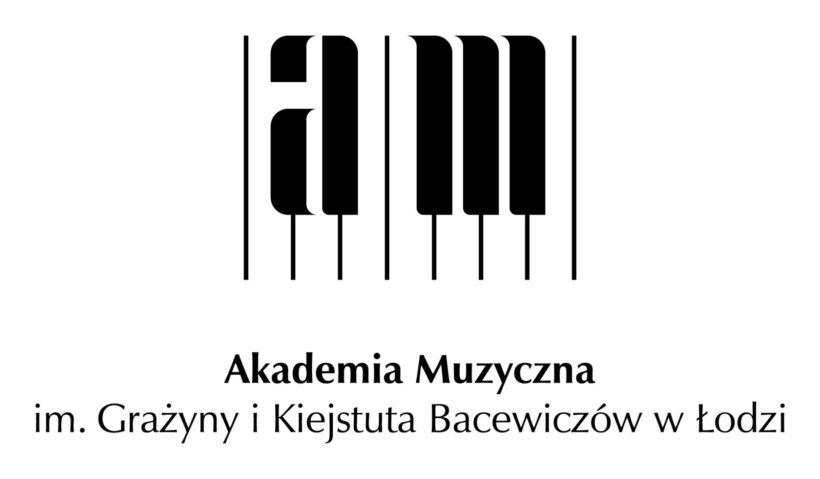 Dzisiaj o godzinie 19:00, w ramach IX Międzynarodowego Festiwalu Muzyki Organowej Puławy 2018, w…