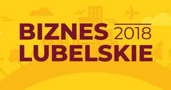 """16 października w Gościńcu nad Wisłą odbędzie się kolejne spotkanie z cyklu """"Biznes Lubelskie…"""
