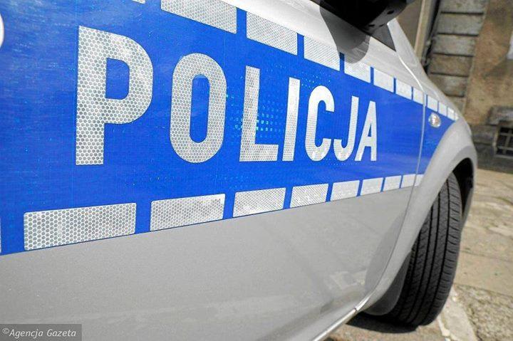 WŁAMYWACZE W RĘKACH POLICJI Na początku września br. puławska komenda została powiadomiona o włamaniu…