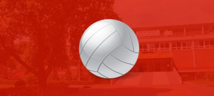 🇵🇱️ Narodowe Święto Niepodległości z MOSiRem 11 listopada odbędą się dwa wydarzenia sportowe dla…