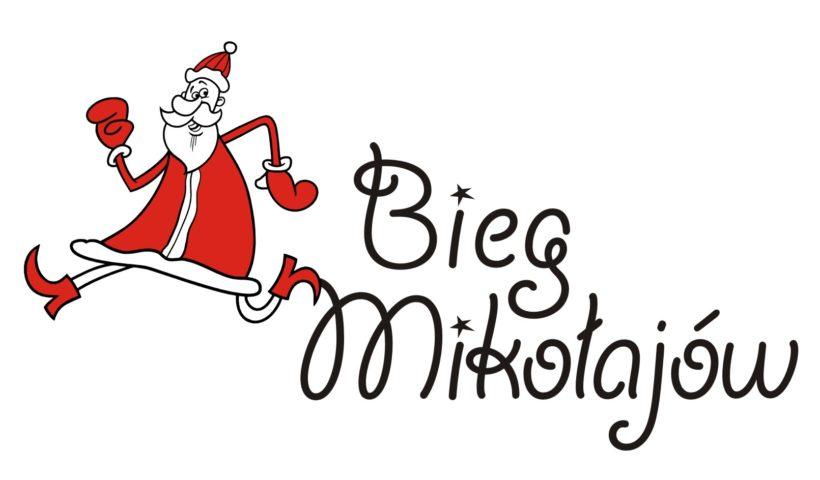 2 grudnia 2018 r. wszyscy biegający Mikołaje wezmą udział w kolejnym Charytatywnym Biegu Mikołajów…