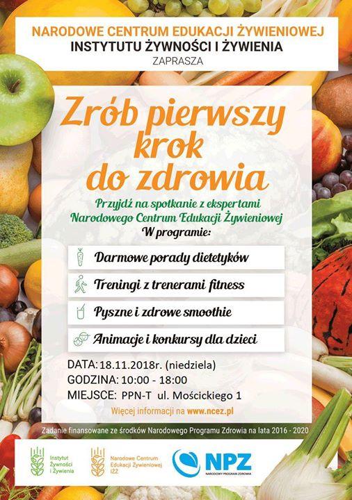 ‼️Przypominamy o jutrzejszym wydarzeniu‼️ ——————————— 🥕Zapraszamy już w najbliższą niedzielę do Puławskiego Parku Naukowo-Technologicznego,…