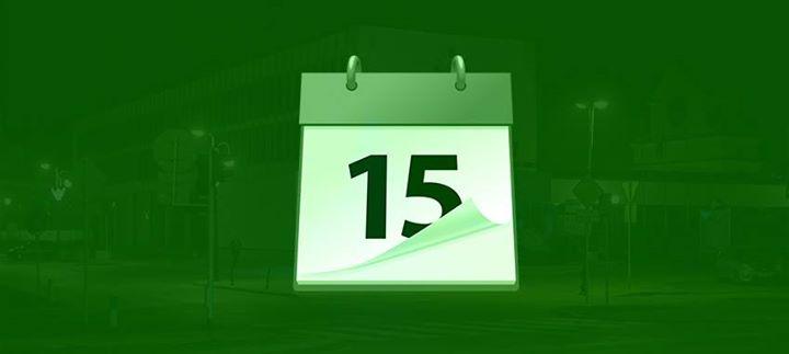 Zarządzeniem Prezydenta Miasta dzień 24 grudnia (poniedziałek) będzie dniem wolnym od pracy dla Urzędu…