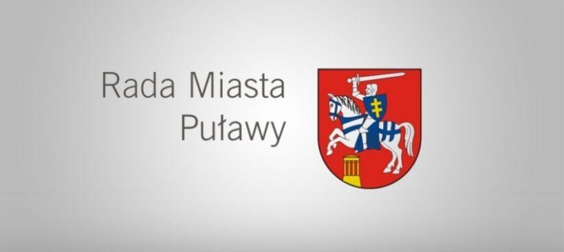 Zapraszamy na II sesję Rady Miasta Puławy, która odbędzie się 11 grudnia 2018 r.…