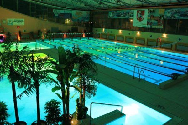 ️Przypominamy, że Miejski Ośrodek Sportu i Rekreacji w Puławach zatrudni ratownika wodnego z uprawnieniami…