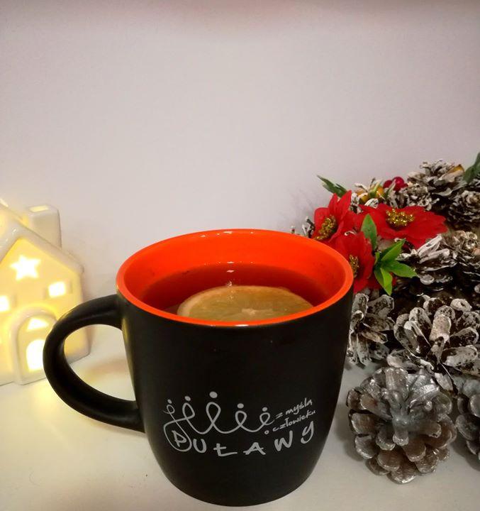 Czy wiecie, że 15 grudnia jest Międzynarodowym Dniem Herbaty?🤔 Według nas każdy zimowy dzień…