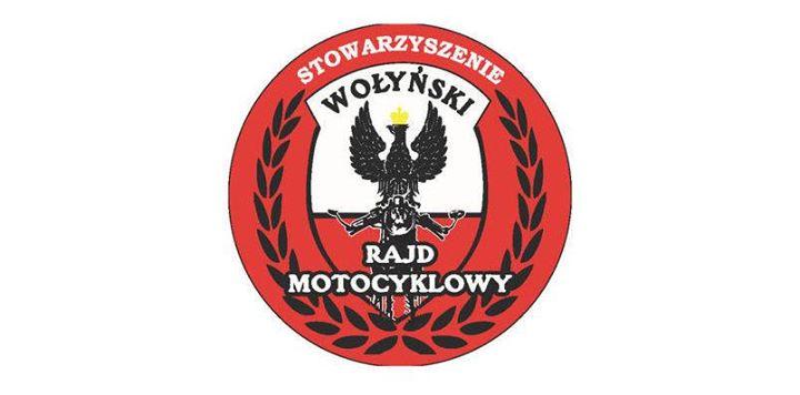 KRESOWA PACZKA. Organizatorem akcji jest Stowarzyszenie Wołyński Rajd Motocyklowy. Każdego roku w okresie świątecznym…