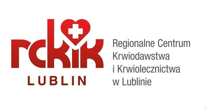 Regionalne Centrum Krwiodawstwa i Krwiolecznictwa w Lublinie zaprasza na terenowe akcje poboru krwi. Najbliższa…