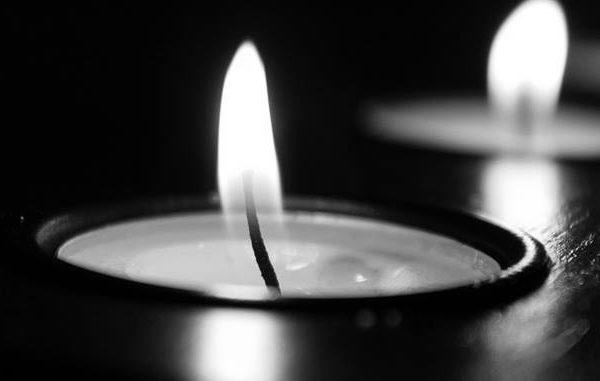 ◼️ W związku z tragiczną śmiercią prezydenta Gdańska Pawła Adamowicza o godzinie rozpocznie się…