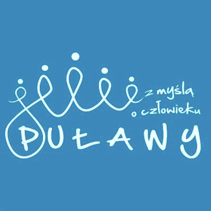 Puławoaktywni updated their profile picture