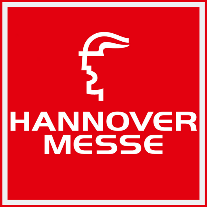 Dom Polski Wschodniej zaprasza do udziału w targach Hannover Messe 2019 w dniach 1…