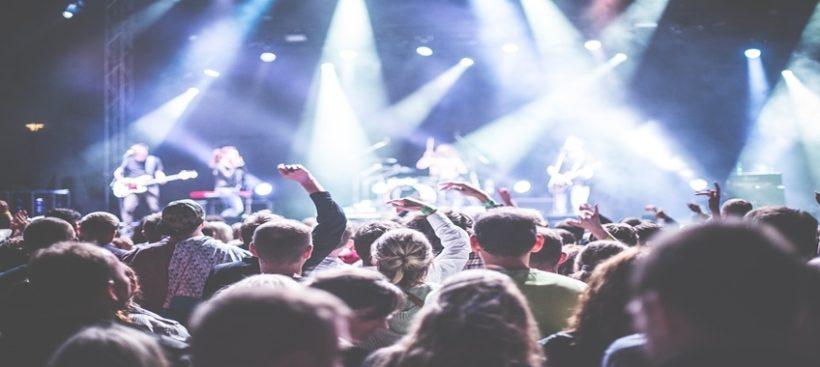 Drodzy Puławoaktywni️ ▫️ Kogo chcielibyście usłyszeć podczas imprez miejskich w naszym mieście Możecie podać…