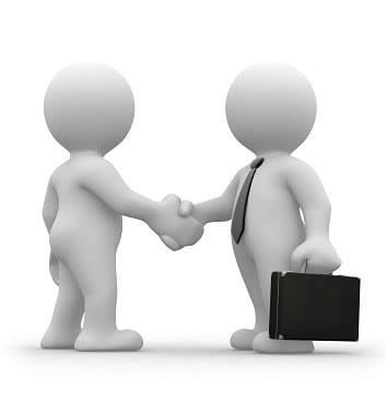 ZAPROSZENIE DO WSPÓŁPRACY Prowadzisz firmę lub działalność? Chcesz o niej powiedzieć na fanpage Puławy…
