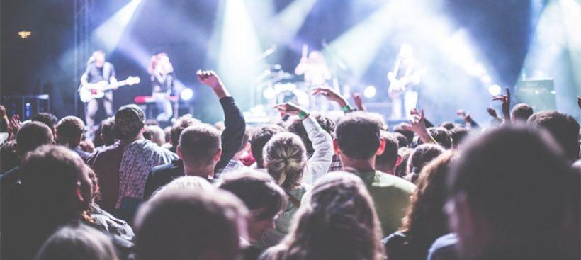 Do 6 lutego możecie wypełnić ankietę i wskazać artystów/ wykonawców polskiej sceny muzycznej, których…