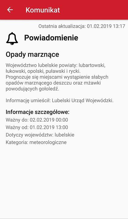 Puławy 112 is in Puławy