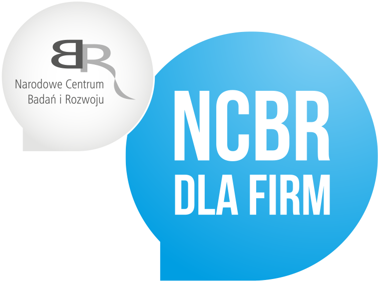 Przedsiębiorcy już niedługo w Puławach odbędzie się BEZPŁATNE spotkanie dla firm organizowane przez Narodowe…