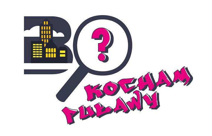 Rusza kolejna edycja Budżetu Obywatelskiego! Jesteśmy na etapie opracowywania regulaminu BO 2020, dlatego zwracamy…
