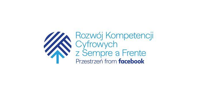 28 i 29 maja odbędą się szkolenia w ramach programu Rozwój Kompetencji Cyfrowych z…