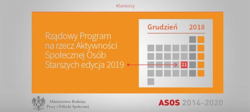 """🧓Fundacja """"Puławskie Centrum Przedsiębiorczości"""" rozpoczęła realizację nowego projektu pn. """"Otwarci na wiedzę"""" skierowanego dla…"""
