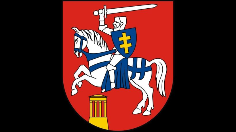 Transmisja VII sesji Rady Miasta Puławy. Transmisja głosu odbywa się tylko przy włączonych mikrofonach