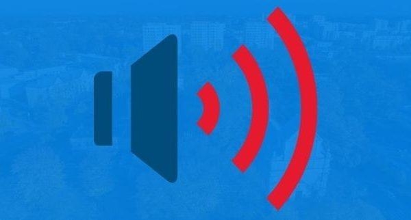 27 czerwca o godz. 12:00 w ramach technicznego sprawdzenia nastąpi głośne uruchomienie syren alarmowych.…