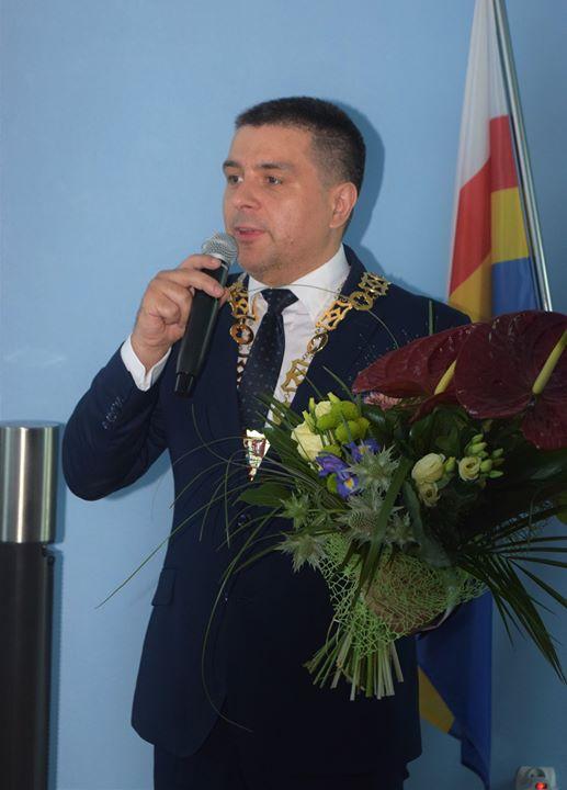 26 czerwca w sali konferencyjnej Urzędu Miasta Puławy odbyła się IX sesja Rady Miasta…