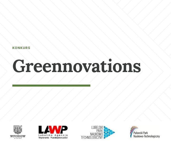 Konkurs dla mikroprzedsiębiorstw i małych przedsiębiorstw, którego celem jest promowanie innowacyjnych rozwiązań w zakresie…