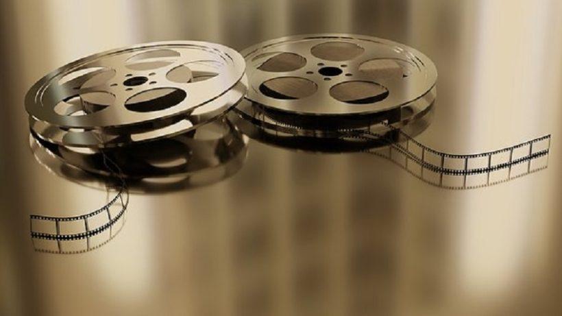 Który film interesuje Was najbardziej? Czekamy na reakcje pod postem Hotel Transylwania 3 ️Green…